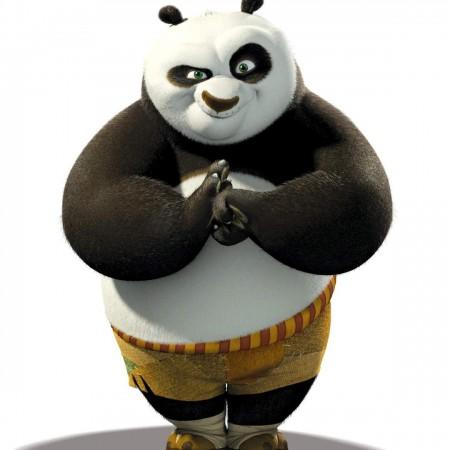 Kung-Fu-Panda-6[1]