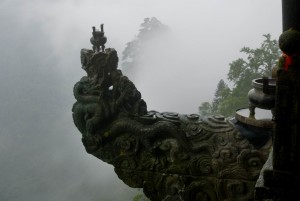 Wudang-Mountain-Temple-