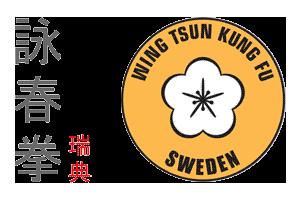 kung fu sweden