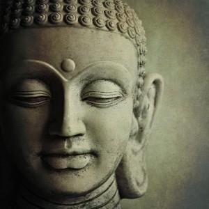 meditation_malmo