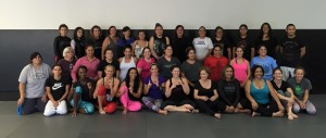 womens-self-defense-classes-gracie-jiu-jitsu