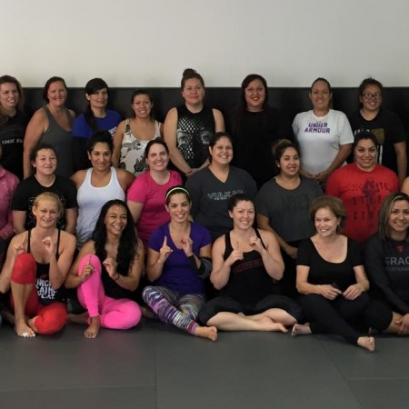 womens-self-defense-classes-gracie-jiu-jitsu